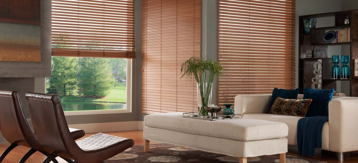 wood blind p image blinds deluxe ca blindsca product