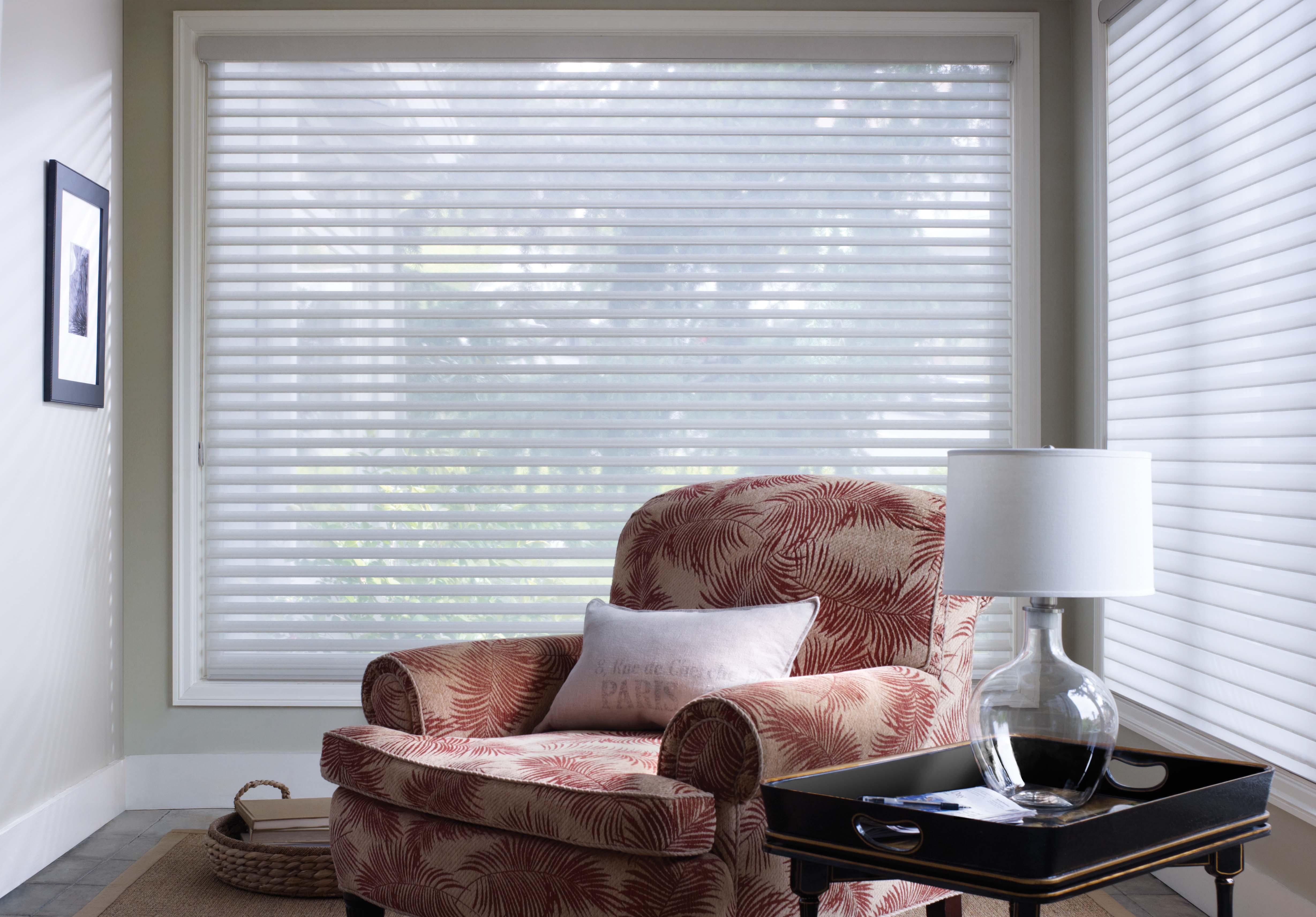 alta shades blinds pin dual pinterest