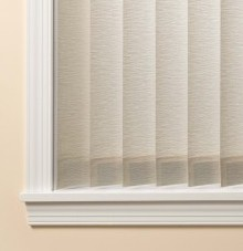 how to hang vertical blinds inside mount free hang vertical blinds alta window fashions