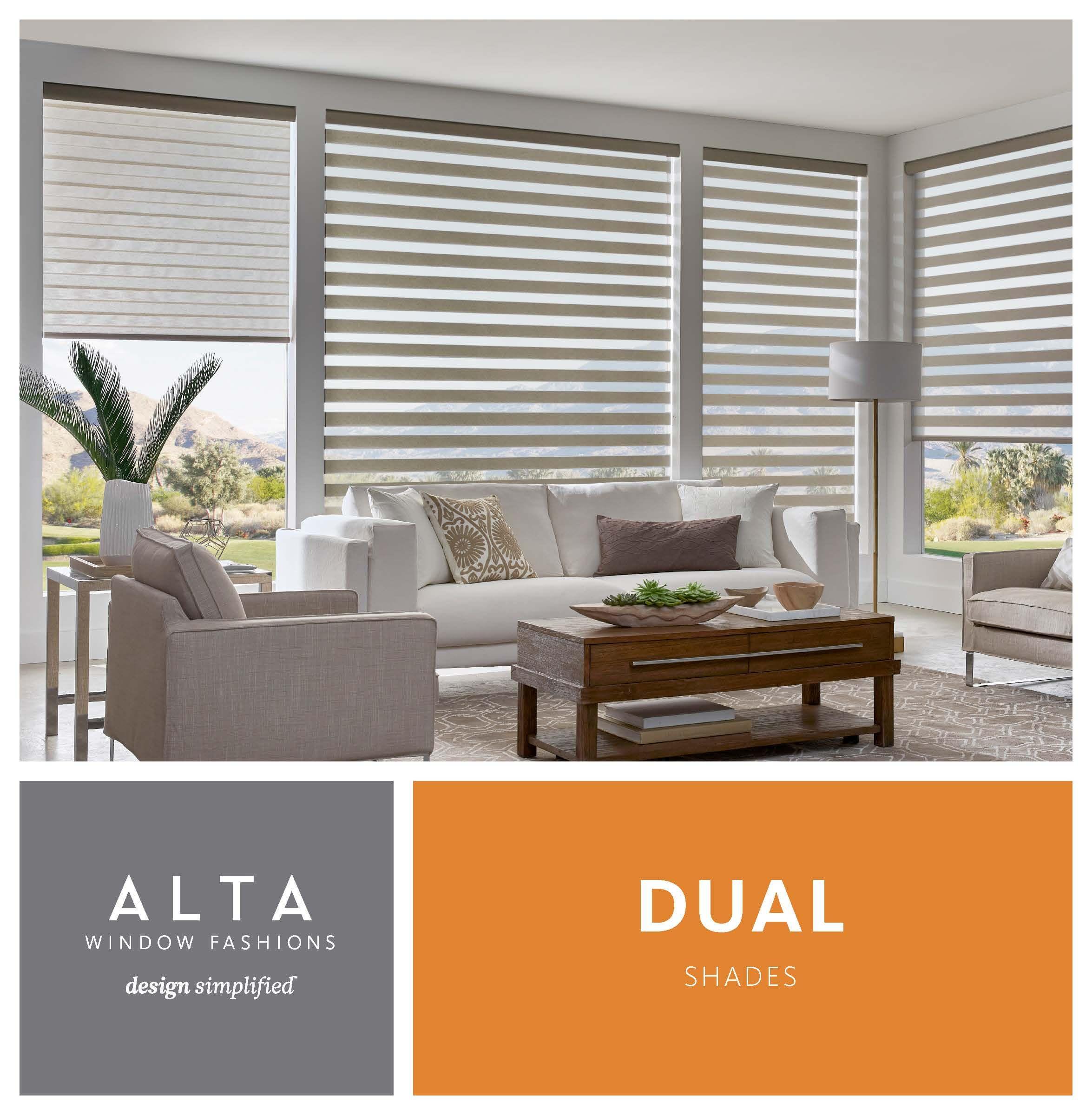 Marketing   Alta Window Fashions
